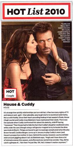 HQ TV Guide Huddy picture