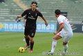 Ibrahimovic...(Bari-Milan 2-3)