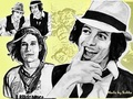 JRathbone - jackson-rathbone wallpaper