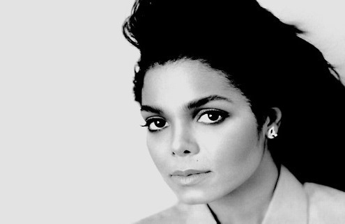 Janet Jackson Images Wallpaper And Background Photos
