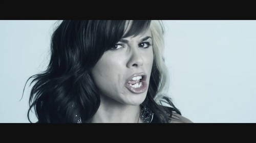 Jar of Hearts - christina-perri Screencap