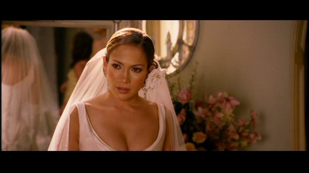 Pics Photos Jennifer Lopez Monster In Law Dress
