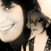 Joan and Cherie - joan-jett icon