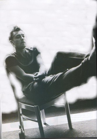 Jude Law wallpaper probably containing a hip boot entitled Jude Law