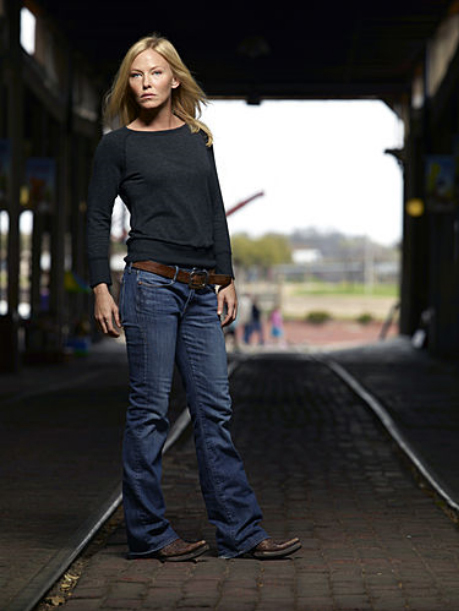 chase tv series images kelli giddish wallpaper and background