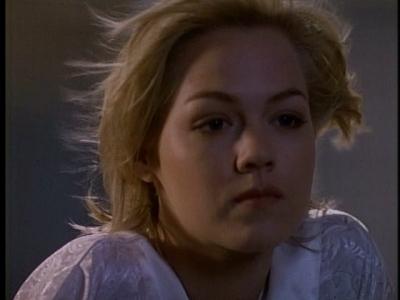 Kelly-90210