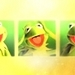 Kermit - kermit-the-frog icon