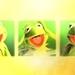 Kermit - kermit-the-frog icon