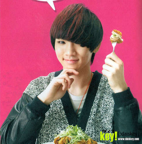 Key Mexicana Chicken