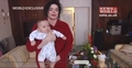 King and Prince - michael-jackson photo