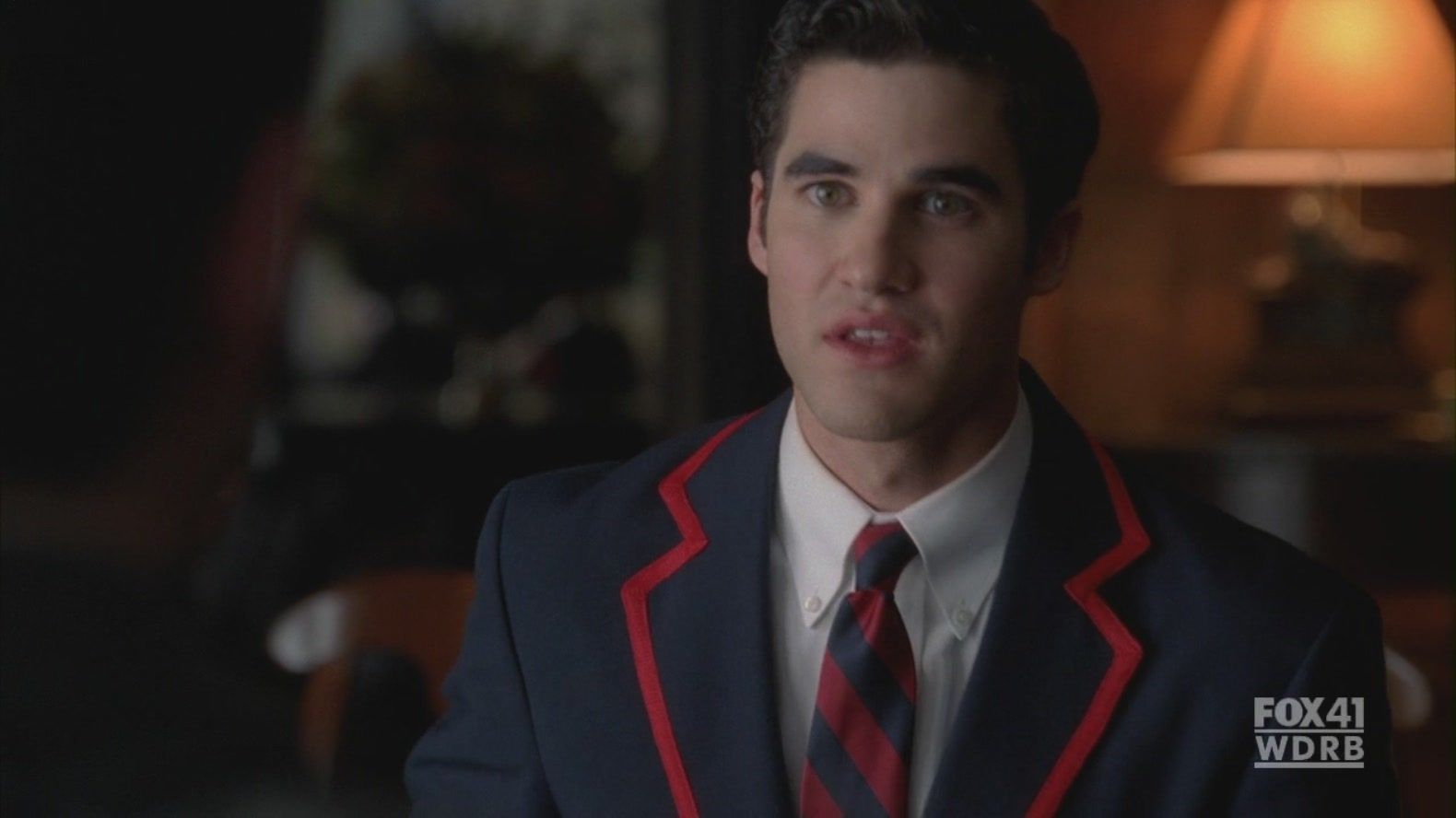 blaine gay singles Blaine anderson edit classic editor  but identifies with blaine, having been raised among the gay community  blaine has performed a number of songs on the.