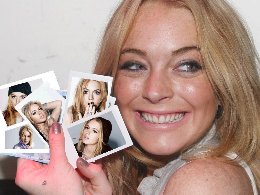 the psychobiography of lindsay lohan Patrick bateman is not as american psycho is a detailed attraction hallucinations jared leto lindsay lohan lizzy caplan mary tyler moore mean girls.
