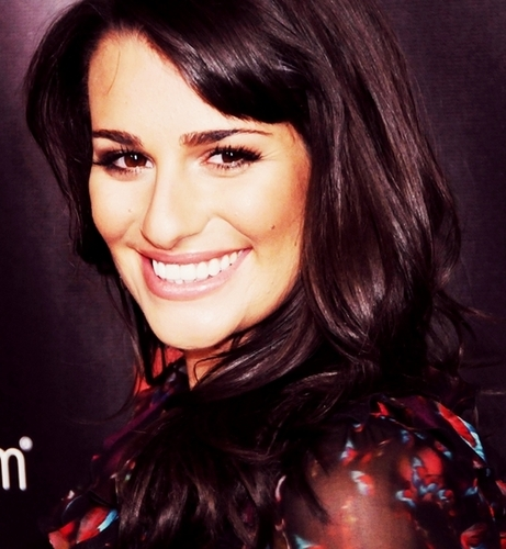 Lea Michele Images Lea M Wallpaper And Background Photos