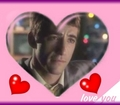 Love - jonathan-togo fan art