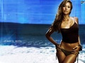 jessica-alba - Lovely Jessica Wallpaper wallpaper