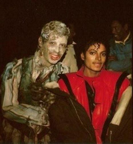 Era Thriller MICHAEL-the-thriller-era-16814483-465-502