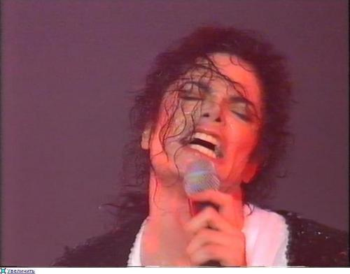 Dangerous era 바탕화면 called MJ