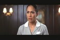 Maid in Manhattan - maid-in-manhattan screencap