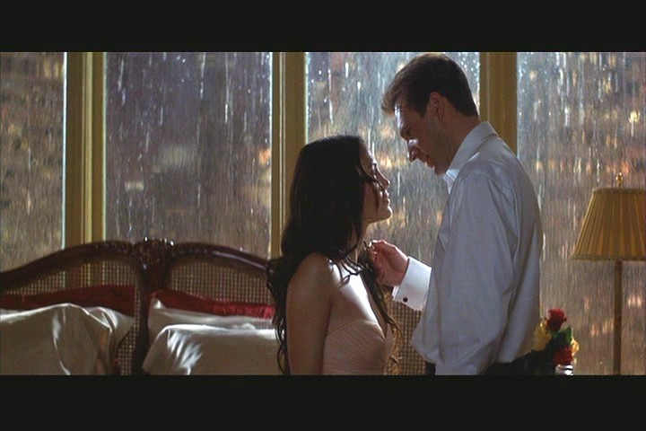 Image Result For A Maid In Manhattan Full Movie