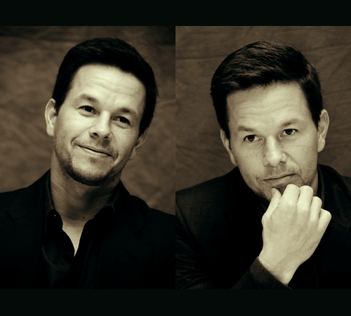 Mark Wahlberg fondo de pantalla containing a business suit entitled Mark Wahlberg