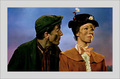 Mary Poppins - mary-poppins photo