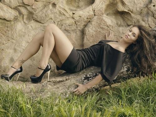 dejemos la ternura a un lado y mejor divirtámonos en la cama (vanne relations) Megan-Fox-Wallpaper-megan-fox-16840560-500-375