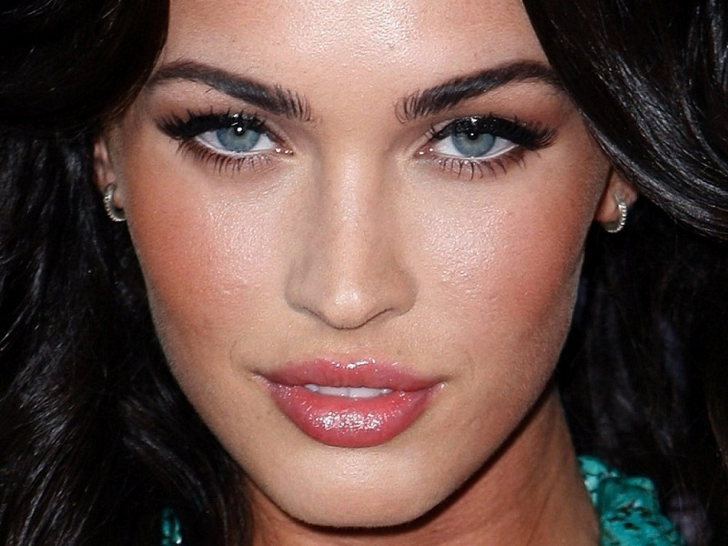 megan fox transformers wallpaper hd. 2010 megan fox transformers 2