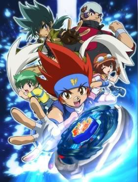 Kogamis spot imgenes metal fight beybladebeyblade metal fusion kogamis spot fondo de pantalla with anime entitled metal fight beybladebeyblade metal fusion voltagebd Images