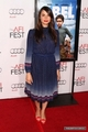 "Mia Maestro - AFI Fest 2010 Screening Of ""Abel"" - twilight-series photo"
