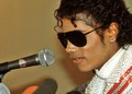 Michael 4EVER - michael-jackson photo