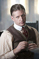 "Michael ""Mickey Doyle"" Kozik - boardwalk-empire photo"