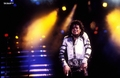 Michael for always - michael-jackson photo