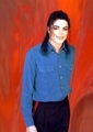Mike the perfect - michael-jackson photo