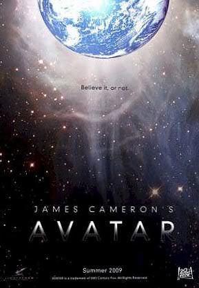Most beautiful movie