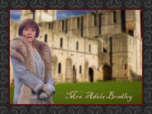 Mrs. Adela Bradley (1-frame1)