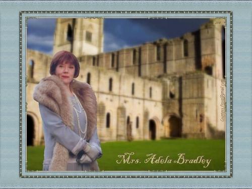 Mrs. Adela Bradley (1-frame2)