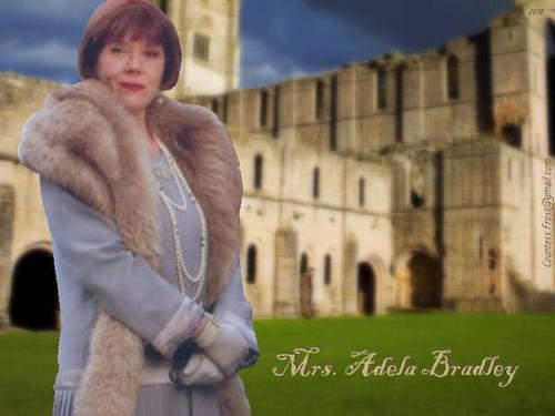 Mrs. Adela Bradley (2)