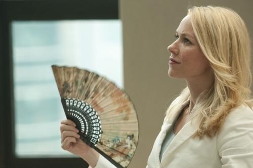 Naomi Watts in Fair Game