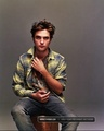 New Outtakes With Robert Pattinson - twilight-series photo