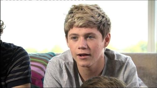Niall :) x