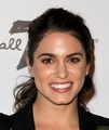 Nikki Reed at the 7 For All Mankind in Beverly Hills, 09/11/10 - twilight-series photo