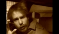 Nobody Wants Your Film - sam-rockwell photo