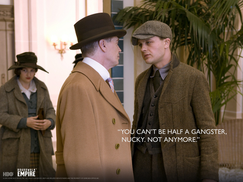 Boardwalk Empire images Nucky & - 173.8KB