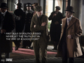 boardwalk-empire - Nucky & Jimmy wallpaper