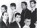 Oingo Boingo - the-80s photo
