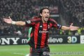 PIPPO....Milan-Real Madrid(Champions League 2010-2011)