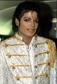 Prince-Charming  - michael-jackson photo