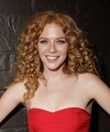 "Rachelle presents the film ""Casino Jack"" (08/11/10) - rachelle-lefevre photo"