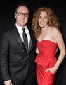 "Rachelle presents the film ""Casino Jack"" (08/11/10) - twilight-series photo"