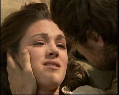 Robin Hood, Season 2-We are Robin Hood! - Lady Marian